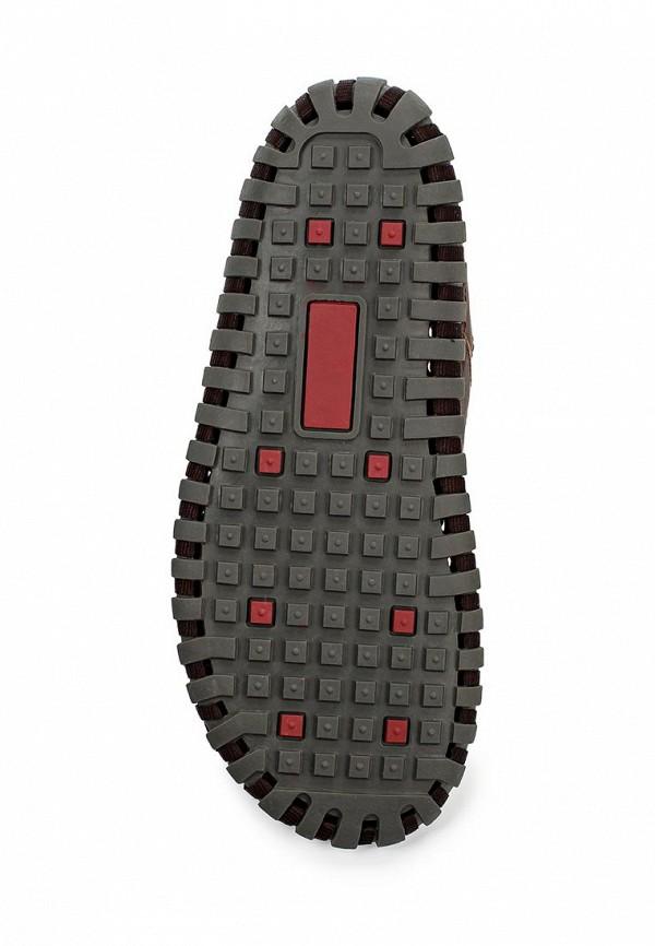 Мужские сандалии Airbox (Эйрбокс) TW130252SM: изображение 3