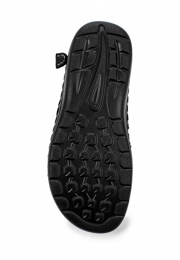 Мужские туфли Airbox (Эйрбокс) TW131519M: изображение 3