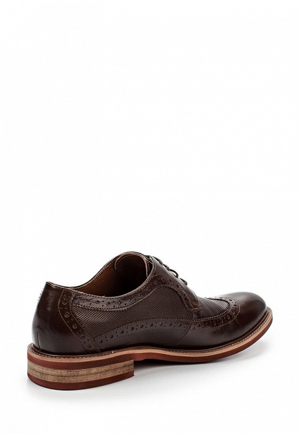 Мужские туфли Airbox (Эйрбокс) HA13147-3: изображение 2