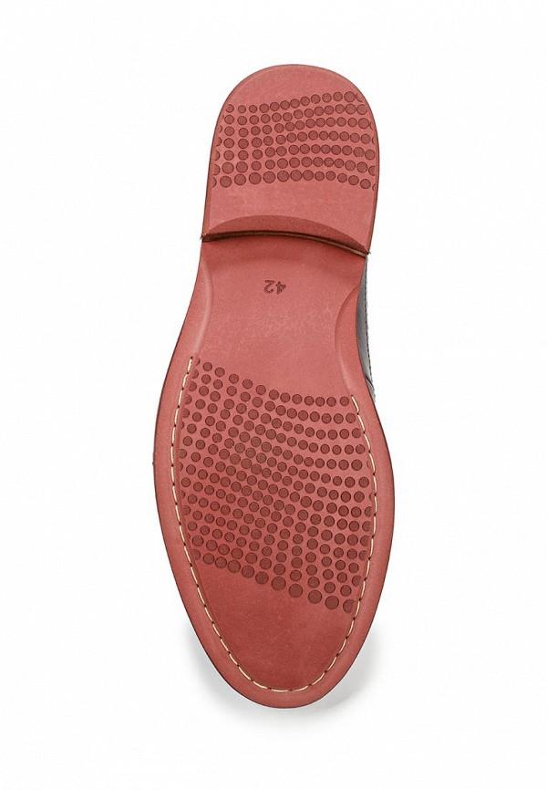 Мужские туфли Airbox (Эйрбокс) HA13147-3: изображение 3