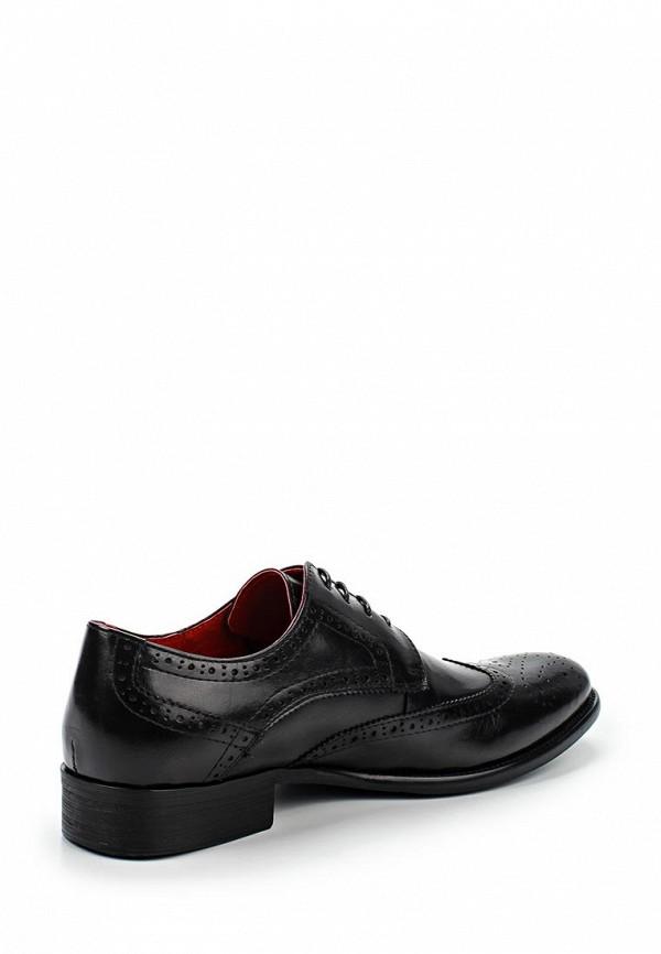 Мужские туфли Airbox (Эйрбокс) HA14538-1: изображение 2