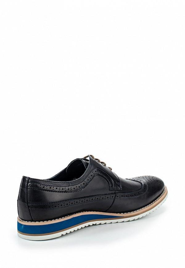 Мужские туфли Airbox (Эйрбокс) HA13419-1: изображение 2