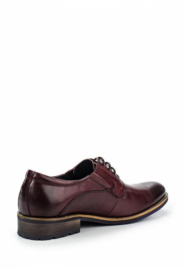 Мужские туфли Airbox (Эйрбокс) HA14670 2: изображение 2