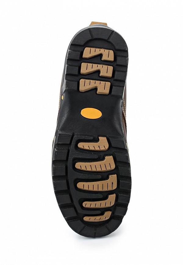 Мужские ботинки Airbox (Эйрбокс) SH1527  9: изображение 3