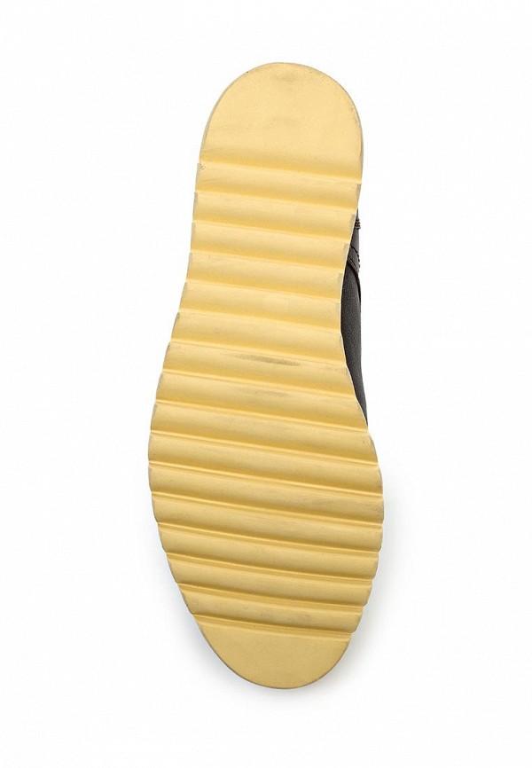 Мужские ботинки Airbox (Эйрбокс) NF 1008-1: изображение 3