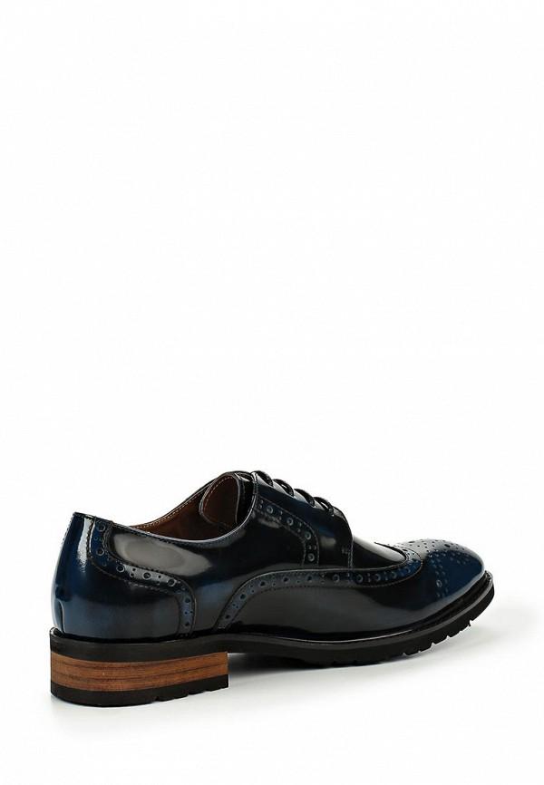 Мужские туфли Airbox (Эйрбокс) HA13526-2: изображение 2