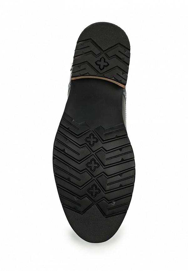 Мужские туфли Airbox (Эйрбокс) HA13526-2: изображение 3