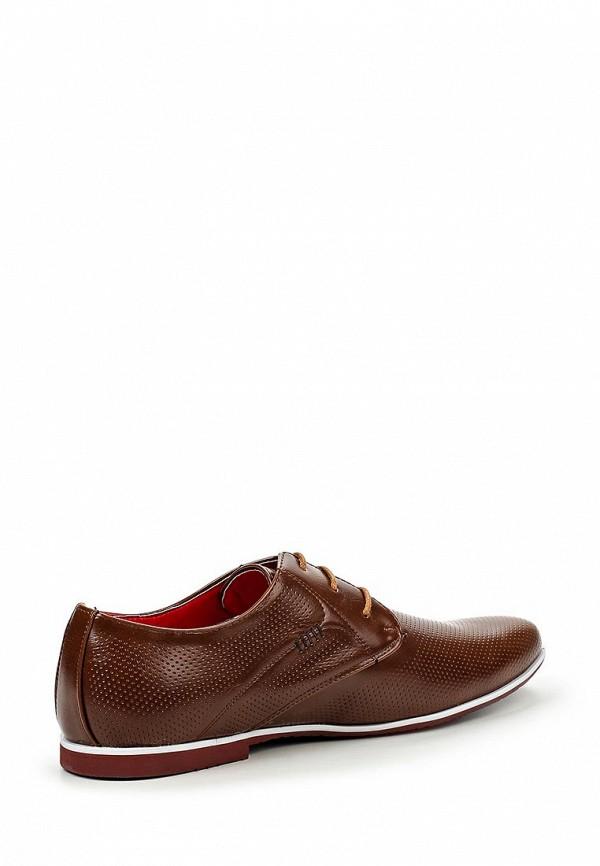 Мужские туфли Airbox (Эйрбокс) HA15358-1: изображение 2