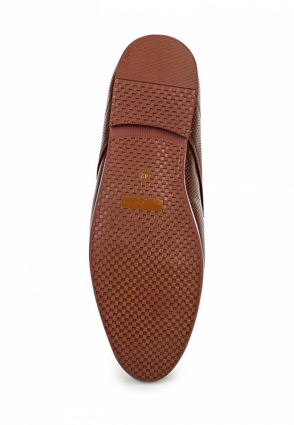 Мужские туфли Airbox (Эйрбокс) HA15358-1: изображение 3