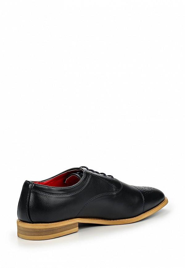 Мужские туфли Airbox (Эйрбокс) HA15303-1: изображение 2