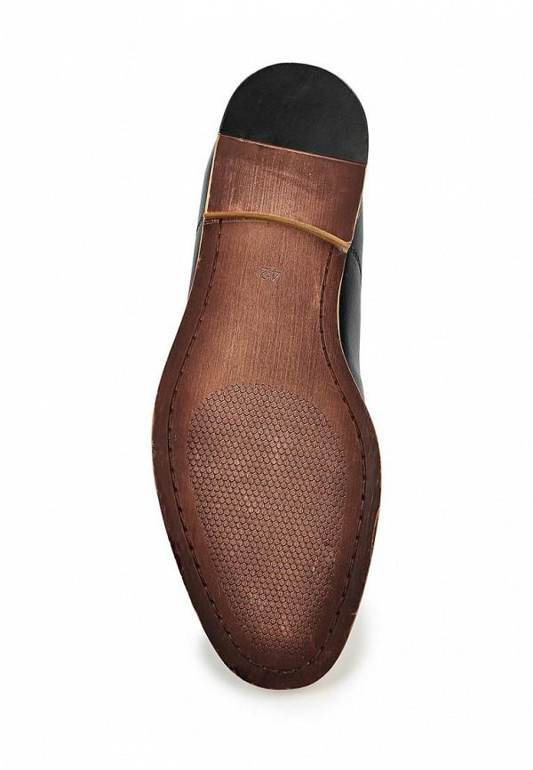 Мужские туфли Airbox (Эйрбокс) HA15303-1: изображение 3