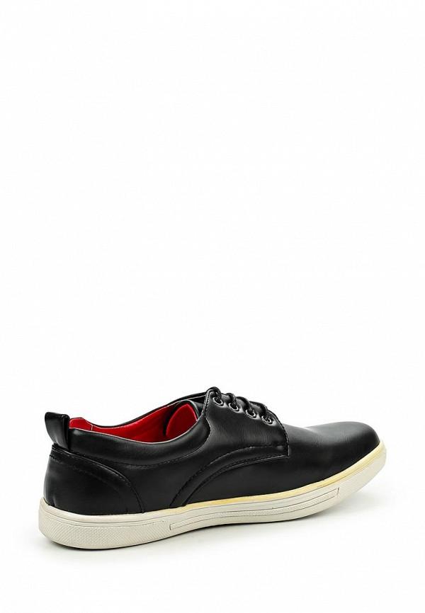 Мужские ботинки Airbox (Эйрбокс) HA14878B-2: изображение 2