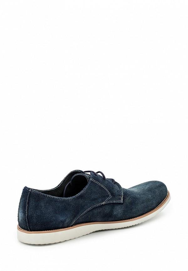 Мужские туфли Airbox (Эйрбокс) SH2477 9: изображение 2