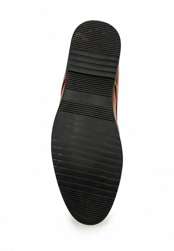 Мужские туфли Airbox (Эйрбокс) HA15358-2: изображение 3