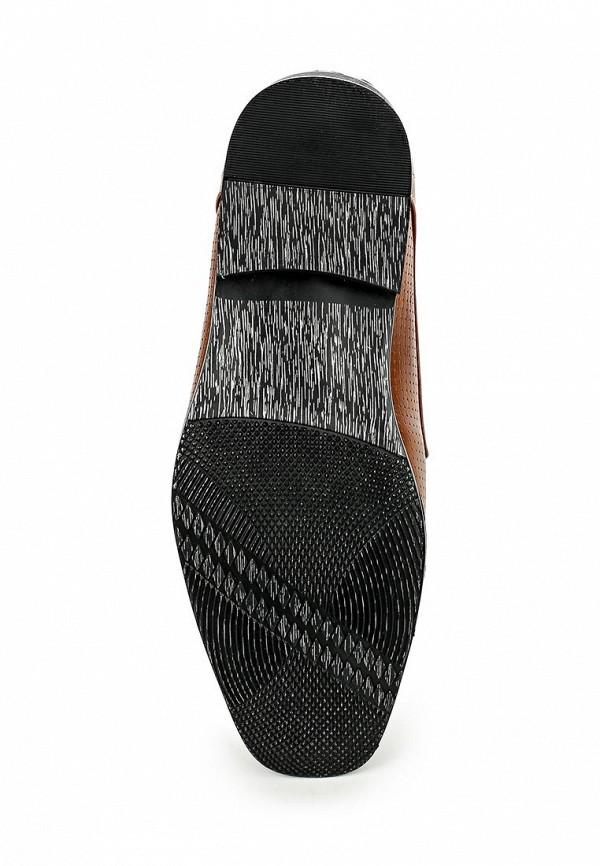 Мужские туфли Airbox (Эйрбокс) HA15516-1: изображение 3