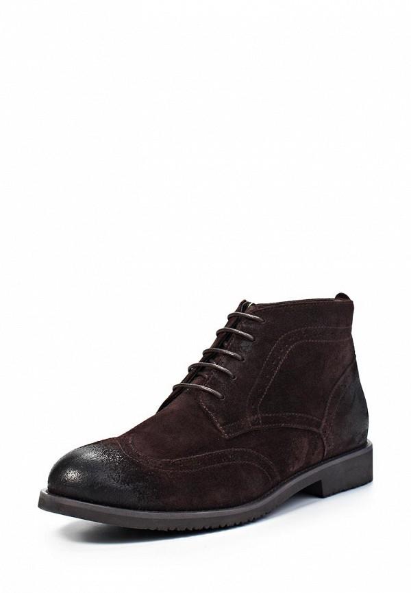 Мужские ботинки Airbox (Эйрбокс) NF2075-1: изображение 14