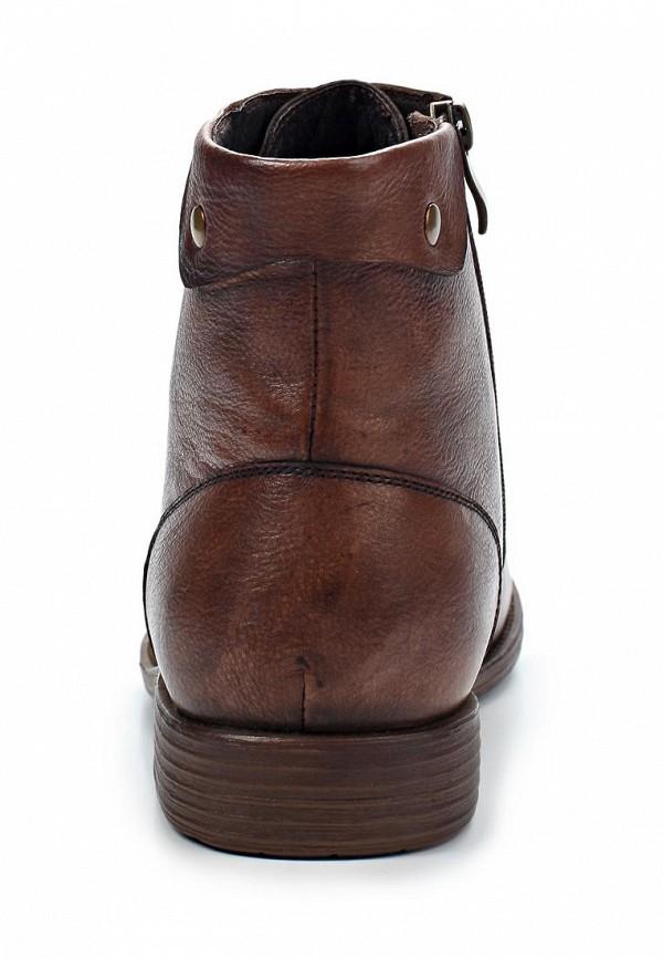 Мужские ботинки Airbox (Эйрбокс) NF301101-2: изображение 3