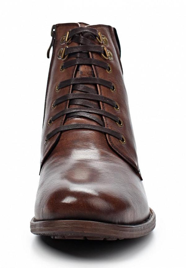 Мужские ботинки Airbox (Эйрбокс) NF301101-2: изображение 7