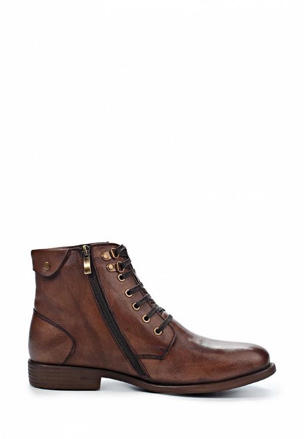 Мужские ботинки Airbox (Эйрбокс) NF301101-2: изображение 9