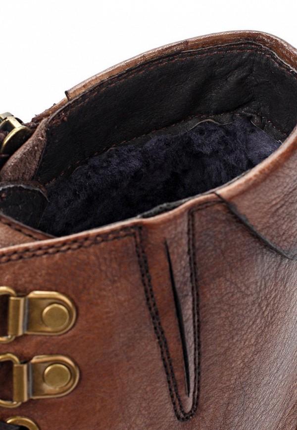 Мужские ботинки Airbox (Эйрбокс) NF301101-2: изображение 13