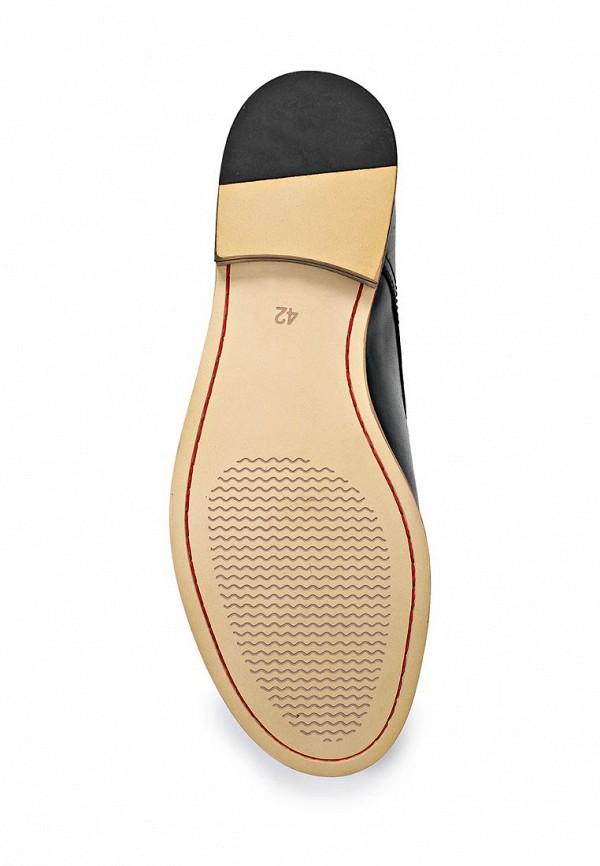 Мужские туфли Airbox (Эйрбокс) 1218-1: изображение 3