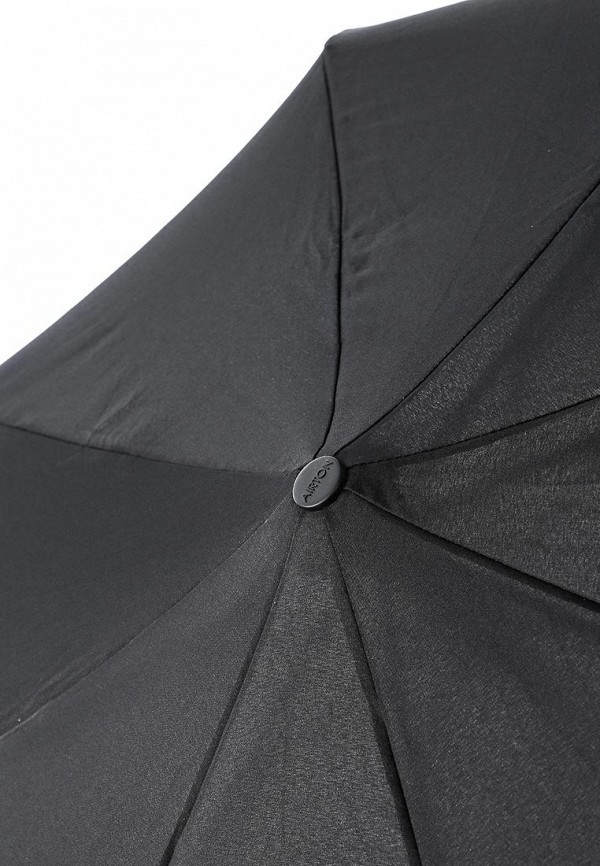 Зонт Airton (Айртон) 3610: изображение 9