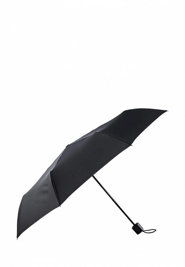 кэшбэк Зонт складной Airton