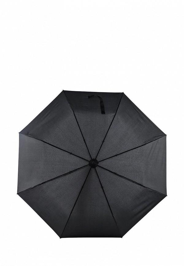 Зонт Airton (Айртон) 3620: изображение 7