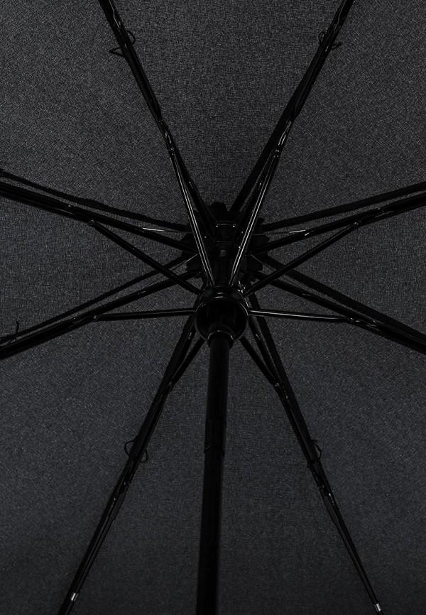 Зонт Airton (Айртон) 3620: изображение 8