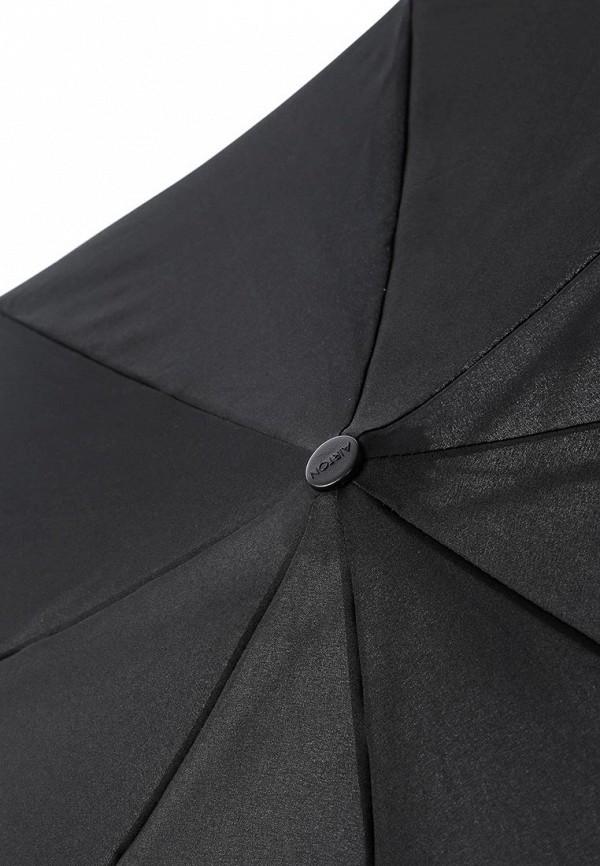 Зонт Airton (Айртон) 3620: изображение 10