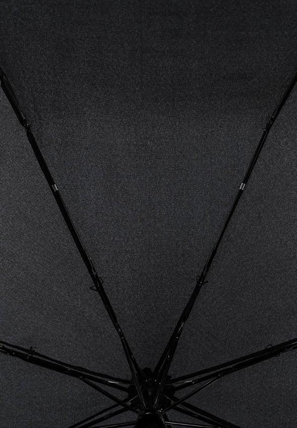 Зонт Airton (Айртон) 3620: изображение 11