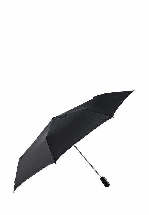 Зонт Airton (Айртон) 3910
