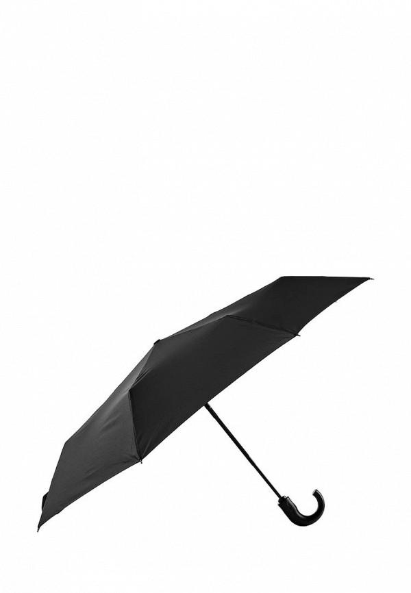 Зонт Airton (Айртон) 3920: изображение 6