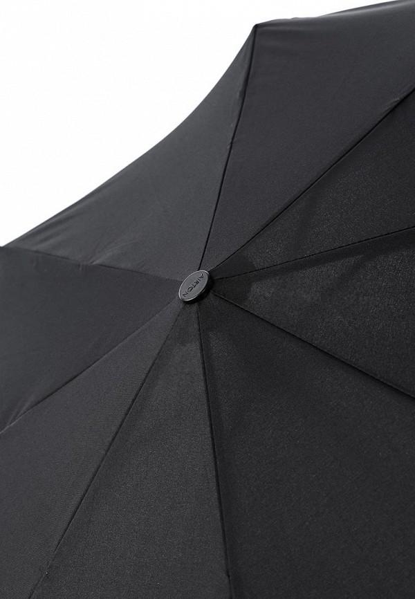 Зонт Airton (Айртон) 3920: изображение 10