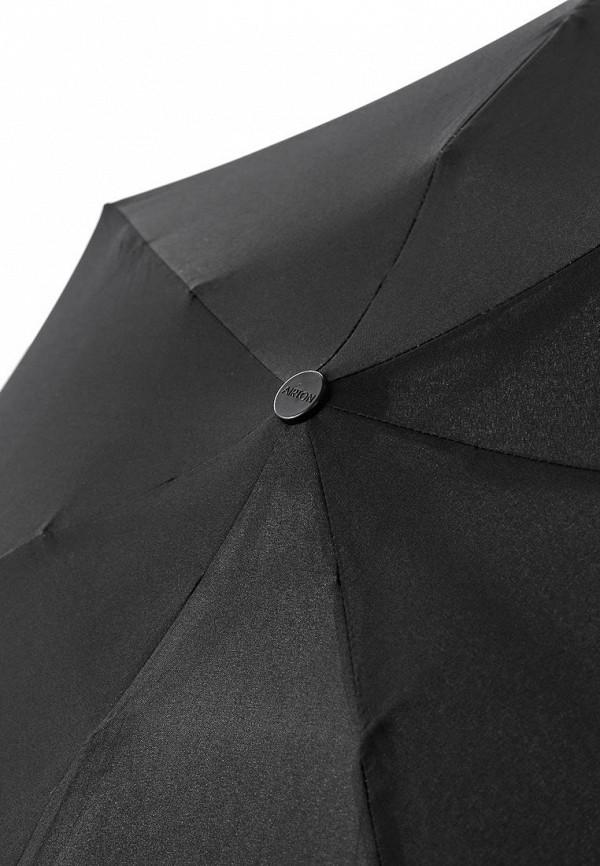 Зонт Airton (Айртон) 4910: изображение 9