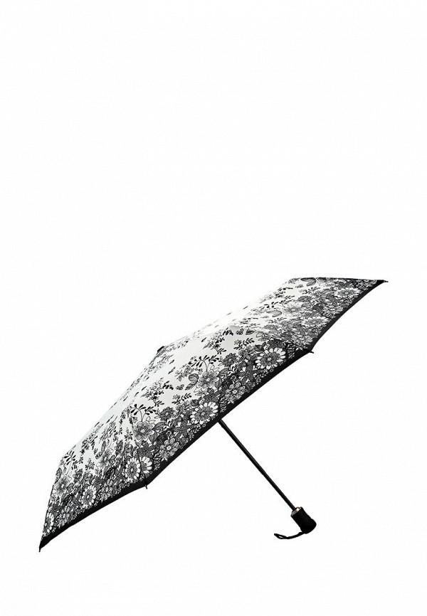 Зонт Airton (Айртон) 39155-06: изображение 1