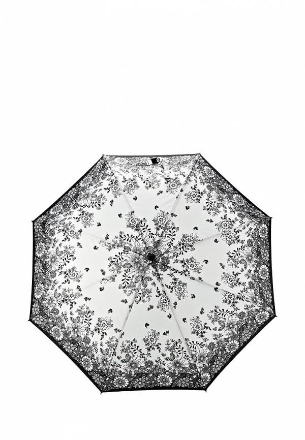 Зонт Airton (Айртон) 39155-06: изображение 3
