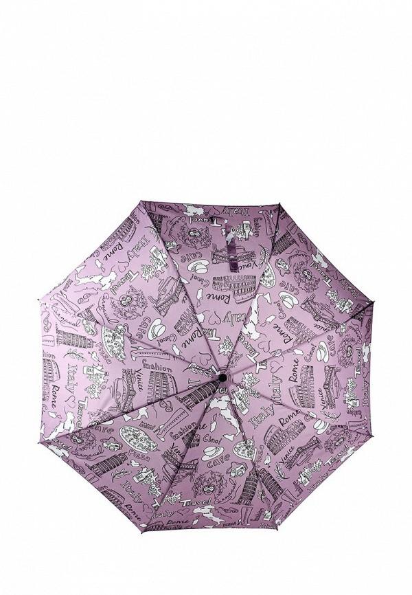Зонт Airton (Айртон) 39155-06: изображение 2