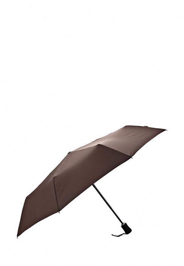 Зонт Airton (Айртон) 39155-09: изображение 6