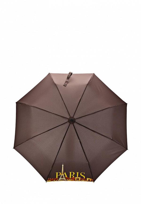 Зонт Airton (Айртон) 39155-09: изображение 8