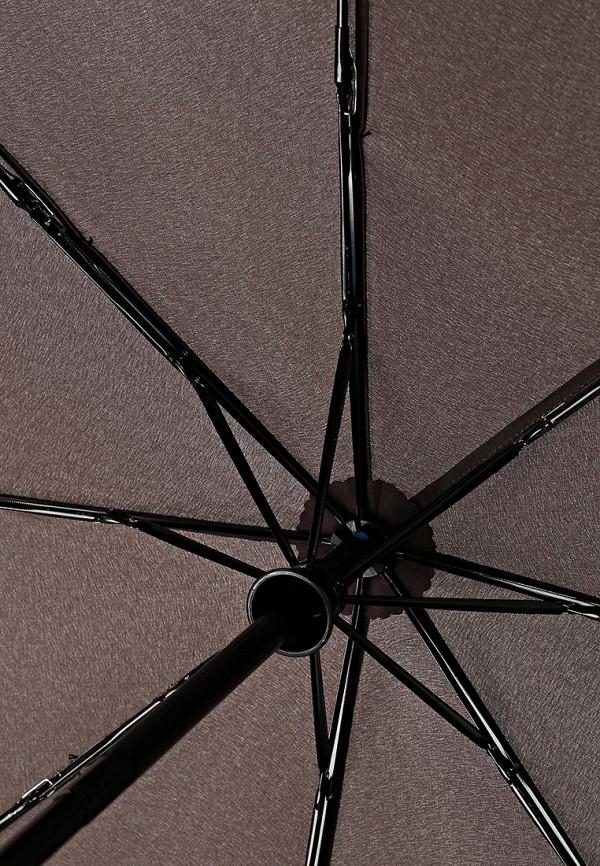 Зонт Airton (Айртон) 39155-09: изображение 9
