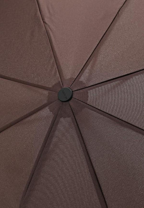 Зонт Airton (Айртон) 39155-09: изображение 13