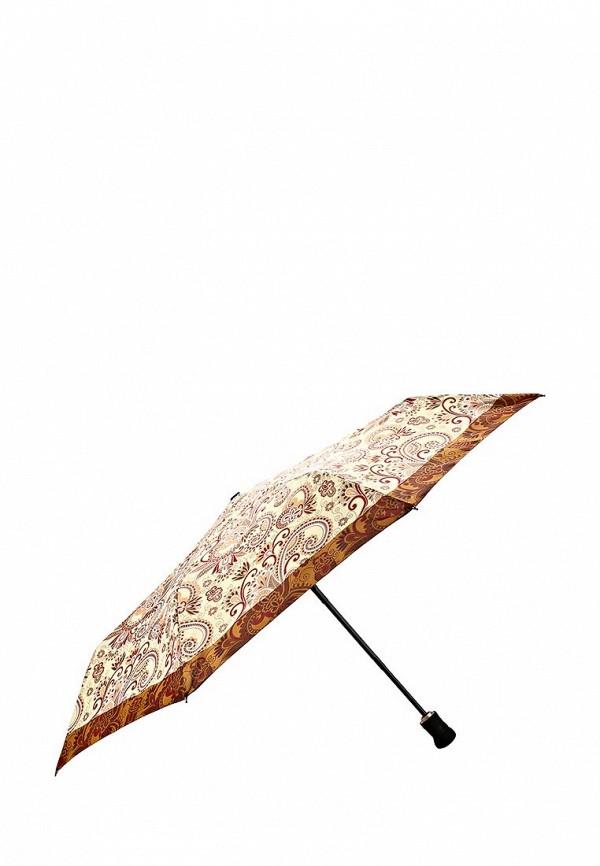 Зонт складной Airton