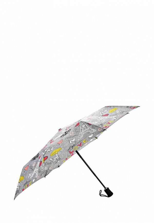 Зонт Airton (Айртон) 39155-26: изображение 6