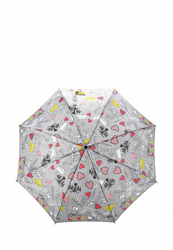Зонт Airton (Айртон) 39155-26: изображение 7