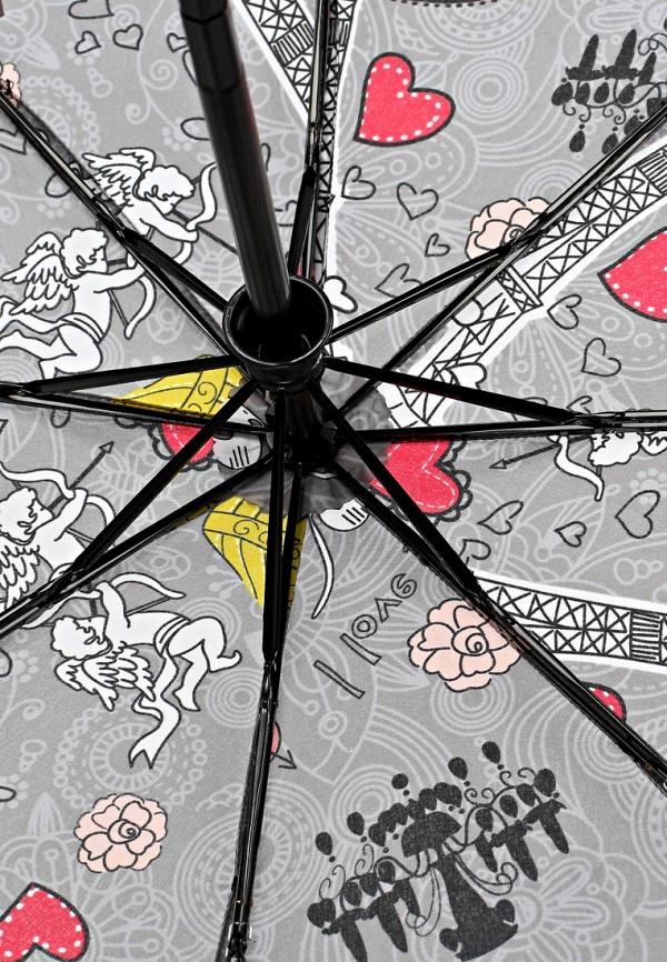 Зонт Airton (Айртон) 39155-26: изображение 8