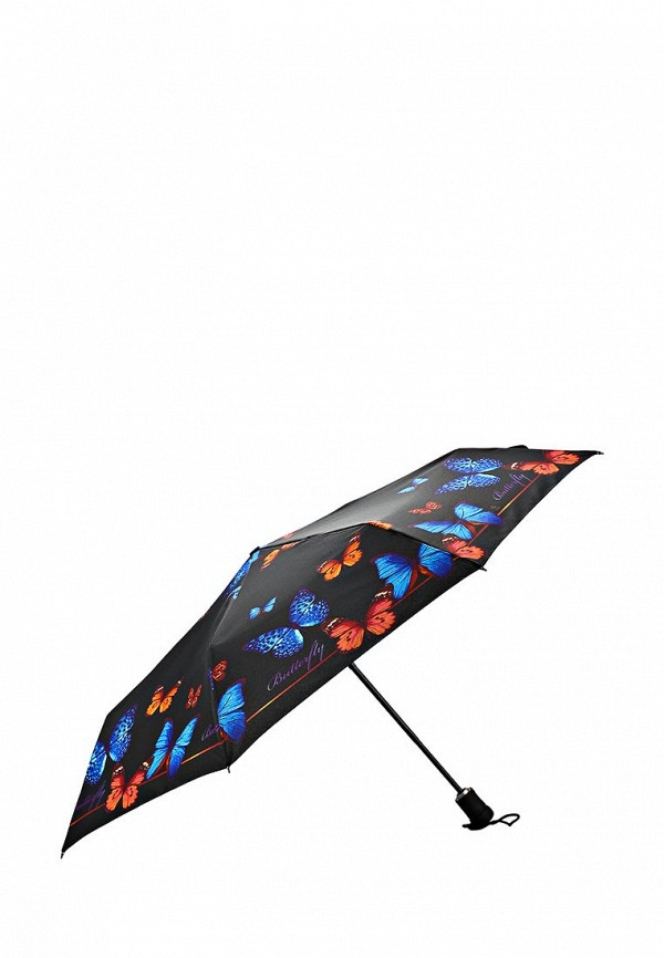 Зонт Airton (Айртон) 39155-30: изображение 1