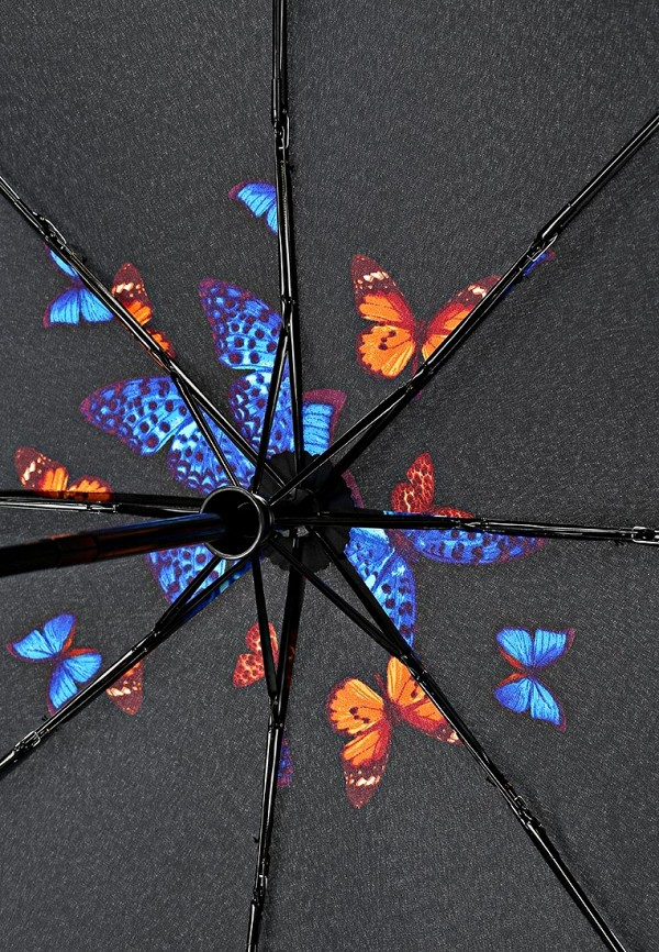 Зонт Airton (Айртон) 39155-30: изображение 4