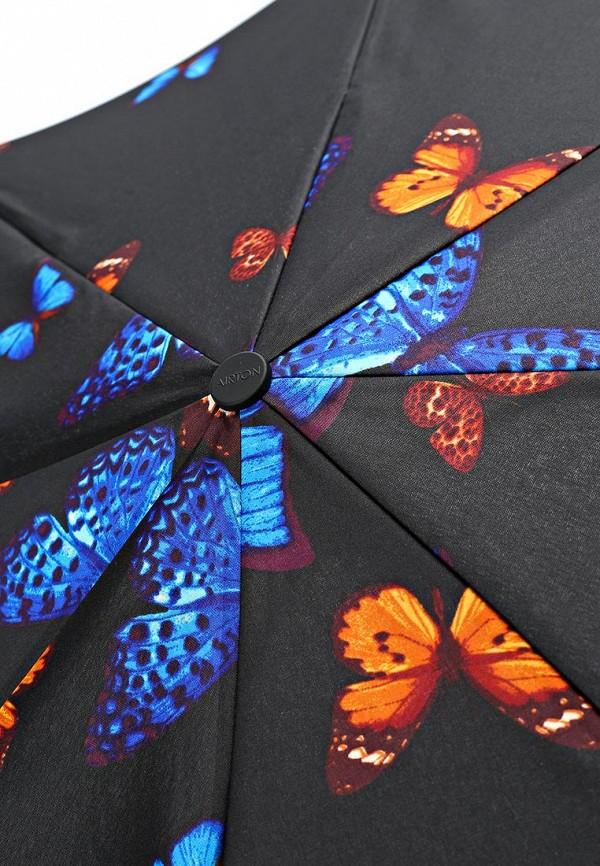 Зонт Airton (Айртон) 39155-30: изображение 8