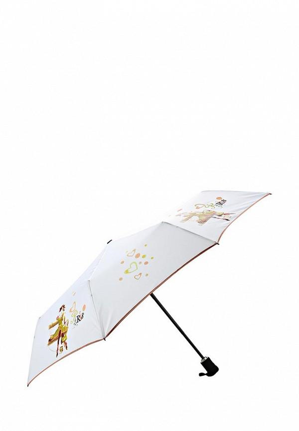 Зонт Airton (Айртон) 39155-39: изображение 1